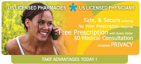 pharma1.jpg