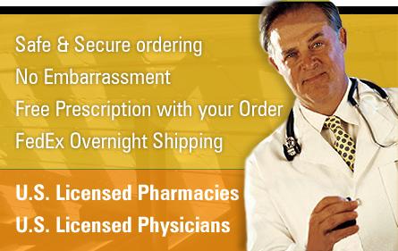 pharma4.jpg