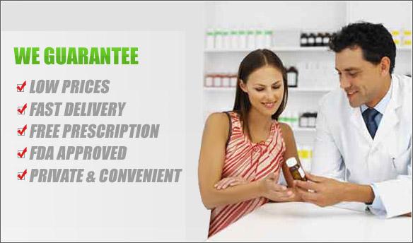 pharma6.jpg